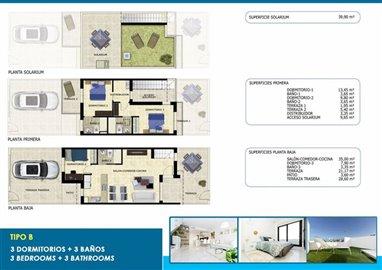 121-property-plans---tipo-bjpg-2678666743