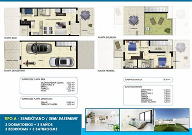 121-property-plans---tipo-ajpg-4377343594