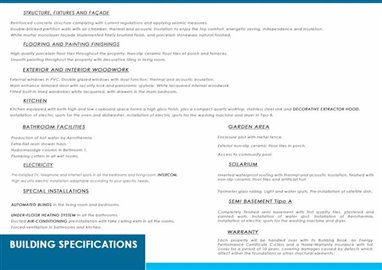 121-building-specificationsjpg-1430283850