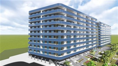 121-fachada-fase-2-1jpg-7054218510
