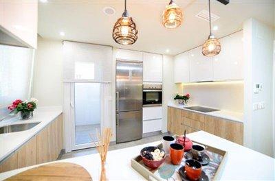 121-cocina-1jpg-8959235777
