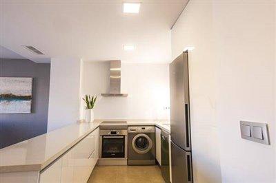 121-capri-apartment-show-house-24jpg-56896139