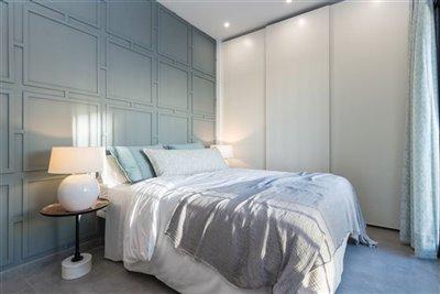 121-paris-ivbedroom-one1jpg-7568036774