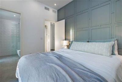 121-paris-ivbedroom-one2jpg-1048806123