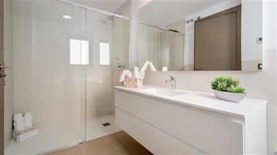 Bathroom 01