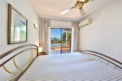 dormitorio3-2