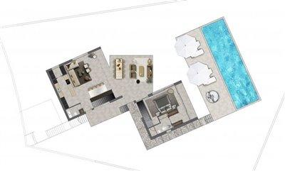 Floor Plan (3)