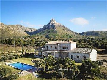 Country House Mallorca (3)
