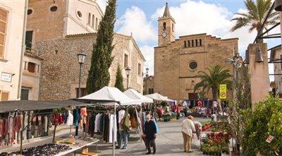 2014 Sant Llorenc de Cardassar 01