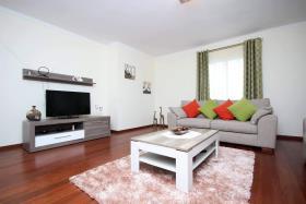 Image No.8-Villa / Détaché de 4 chambres à vendre à Madere