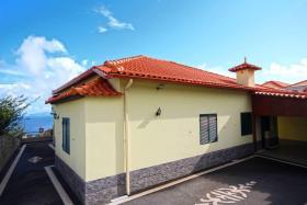 Image No.4-Villa / Détaché de 4 chambres à vendre à Madere