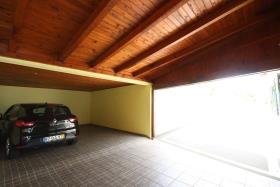 Image No.6-Villa / Détaché de 4 chambres à vendre à Madere