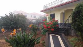 Image No.3-Villa / Détaché de 4 chambres à vendre à Madere