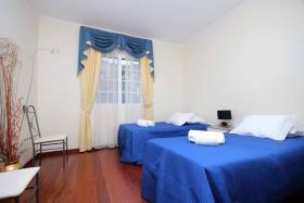 Image No.12-Villa / Détaché de 4 chambres à vendre à Madere