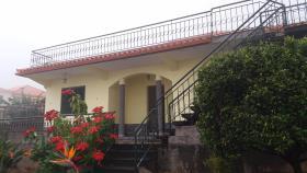 Image No.2-Villa / Détaché de 4 chambres à vendre à Madere
