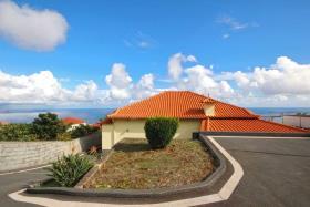 Image No.5-Villa / Détaché de 4 chambres à vendre à Madere