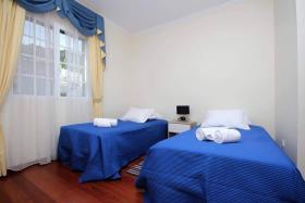 Image No.13-Villa / Détaché de 4 chambres à vendre à Madere