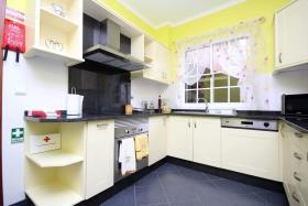 Image No.9-Villa / Détaché de 4 chambres à vendre à Madere
