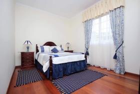 Image No.14-Villa / Détaché de 4 chambres à vendre à Madere
