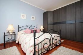 Image No.11-Villa / Détaché de 4 chambres à vendre à Madere