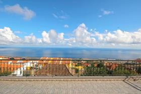Image No.15-Villa / Détaché de 4 chambres à vendre à Madere