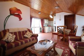 Image No.16-Villa / Détaché de 4 chambres à vendre à Madere