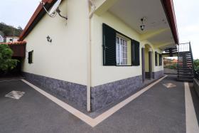 Image No.17-Villa / Détaché de 4 chambres à vendre à Madere