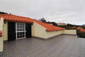 Image No.18-Villa / Détaché de 4 chambres à vendre à Madere