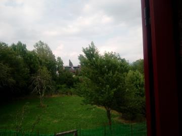 orchard_rear_garden