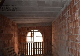 Image No.2-Property for sale