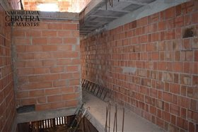 Image No.3-Property for sale