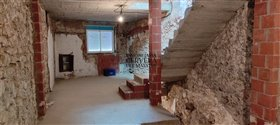 Image No.2-Townhouse for sale