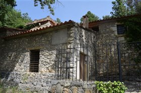 Image No.23-7 Bed Farmhouse for sale