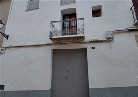 Image No.31-4 Bed Townhouse for sale