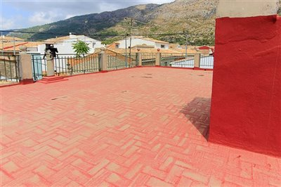 5159-townhouse-for-sale-in-benigembla-47937-l