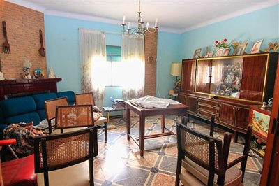 5159-townhouse-for-sale-in-benigembla-47947-l