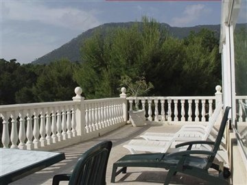 5518-villa-for-sale-in-tibi-53252-large