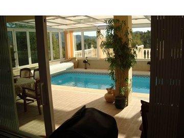 5518-villa-for-sale-in-tibi-53245-large