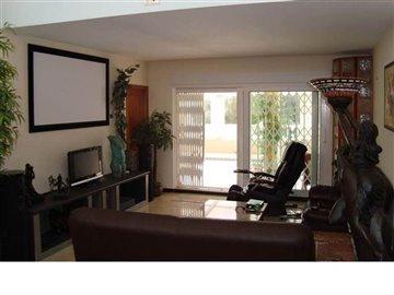 5518-villa-for-sale-in-tibi-53246-large