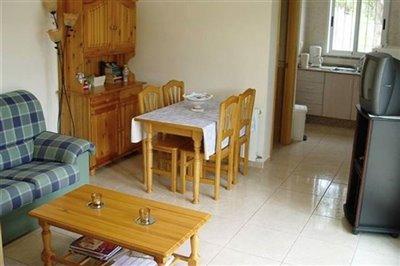 5518-villa-for-sale-in-tibi-53247-large