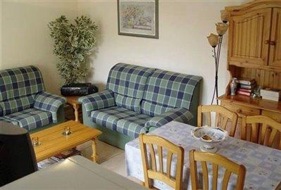 5518-villa-for-sale-in-tibi-53248-large
