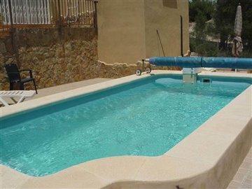 5518-villa-for-sale-in-tibi-53241-large