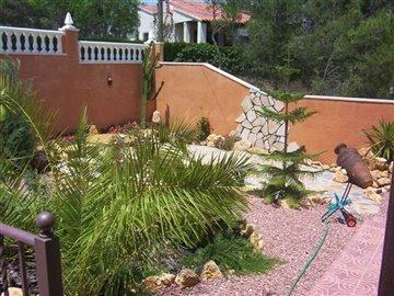 5518-villa-for-sale-in-tibi-53239-large