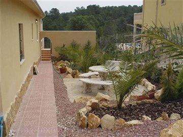 5518-villa-for-sale-in-tibi-53251-large
