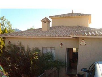 5518-villa-for-sale-in-tibi-53238-large