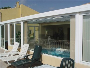 5518-villa-for-sale-in-tibi-53253-large