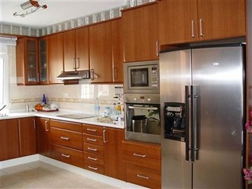 5518-villa-for-sale-in-tibi-53233-large