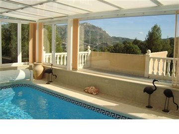 5518-villa-for-sale-in-tibi-53242-large