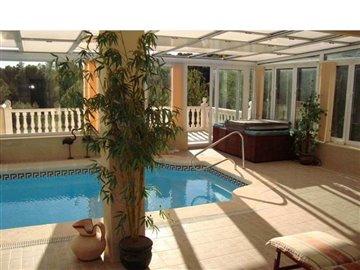 5518-villa-for-sale-in-tibi-53243-large