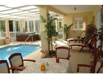 5518-villa-for-sale-in-tibi-53244-large
